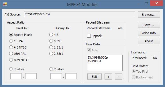 http://www.moitah.net/MPEG4Modifier.png